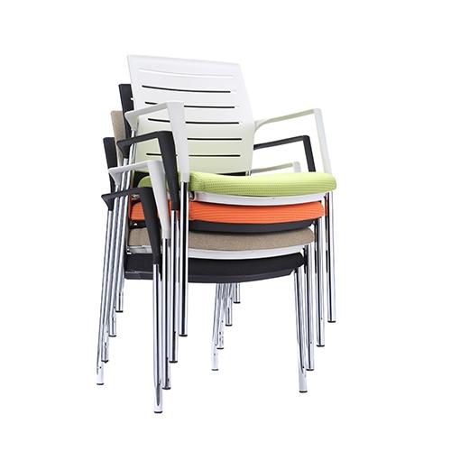 深圳ST005A  叠椅