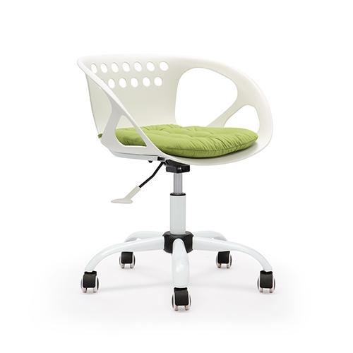 RL2000(GREEN) 休闲椅