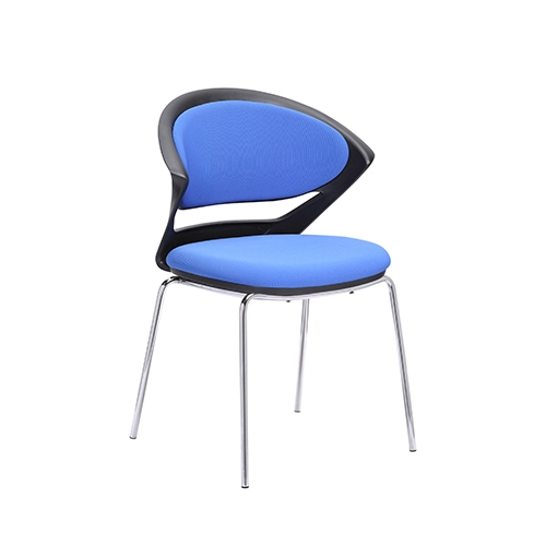 CK501-C-BK 职员椅