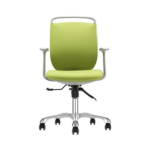 MS7001GATL-WH 职员椅