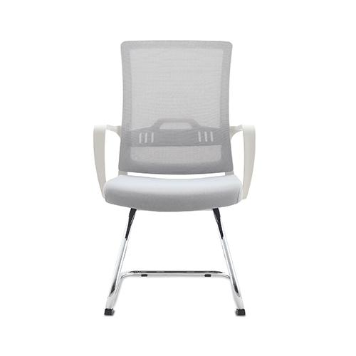 深圳MS8004-VT-A-WH 办公椅