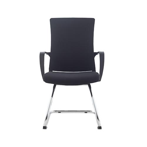 MS8004-VT-A-BK 办公椅