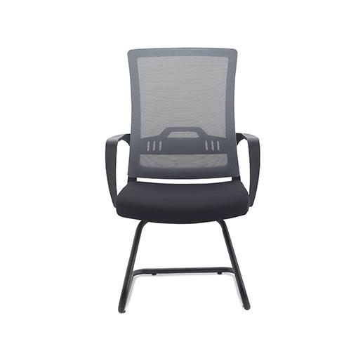 MS8004-VT-B(GREY) 办公椅