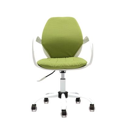 RL3000(GREEN) 休闲椅