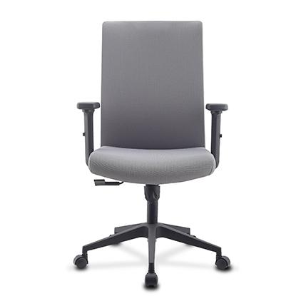 大连MS8006GATL-B-BK 办公椅