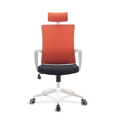 深圳MS8004GATL-A-WH 办公椅