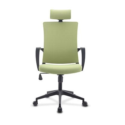 深圳MS8004GATL-A-BK 办公椅