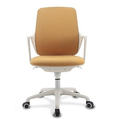 深圳MS7004GATL-A-WH 现代办公椅