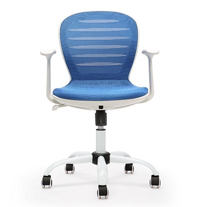 MS7003GATL 职员椅