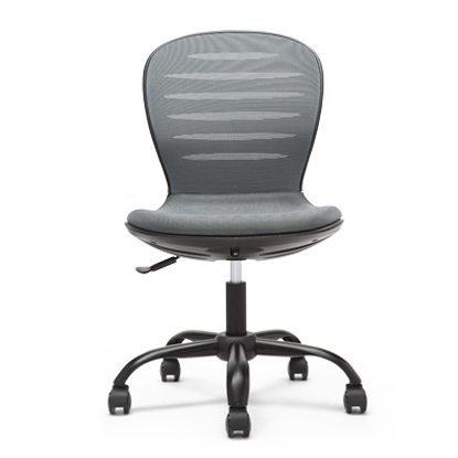 MS7003G 职员椅